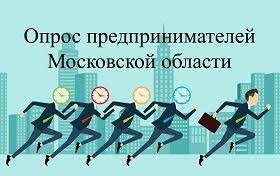 """Центр государственных и муниципальных услуг """"Мои Документы ..."""