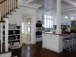 Country Kitchen Layouts Country Kitchen Design Pictures Ideas Tips From Hgtv Hgtv