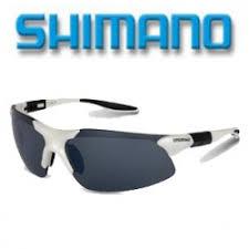 Поляризационные <b>очки Shimano</b>