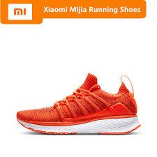 Original Xiaomi Mijia <b>Women Sports Shoes</b> outdoor Mi 2 smart ...