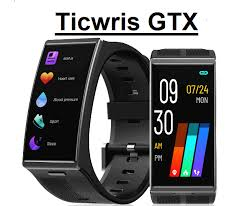 <b>TICWRIS GTX</b> 2021: Pros and Cons + Full Details - Chinese ...