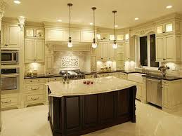 cabinet kitchen cabinet colors with stove and lamp and oven awesome kitchen cabinet colors awesome kitchen cabinet
