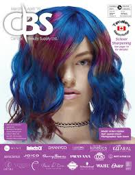 cbs_deal_sheet_2019MA by Central Beauty Supply - issuu