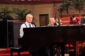 the rev jimmy swaggart s sonlife broadcasting network has jimmy swaggart s sonlife broadcasting network has breathed new life into his once dying ministry baton rouge business report