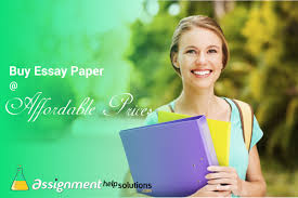 buy college essays online buy cheap essay online   buy cheap essay essay writing help  buy