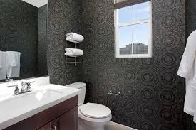 jill bathroom configuration optional:  images about beautiful bathrooms on pinterest san diego master bath and home