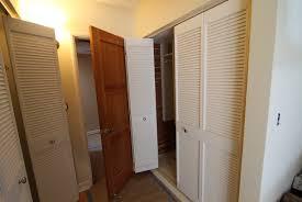 closet sliding doors home color ideas incredible