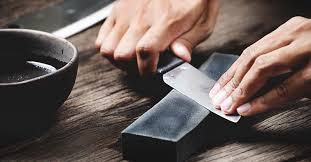 10 <b>Best</b> Whetstone Reviews: <b>Top</b> Sharpening Stones for <b>Knives</b> and ...