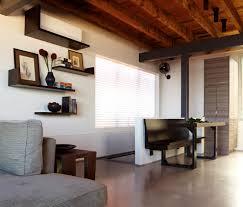 صور ديكور خشب للجدران