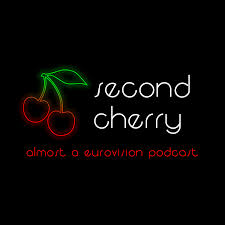 Second Cherry
