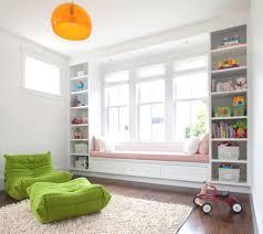 cabinets white carpet living full size of living roomdiy design living room sectional sofas glass w