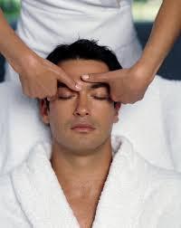 Lo que puede esperar durante un masaje