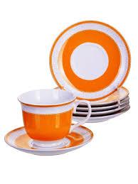 <b>Чайный набор 12</b> предметов LORAINE 9145198 в интернет ...