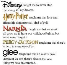 narnia memes english | quote, disney, harry potter, narnia, glee ... via Relatably.com