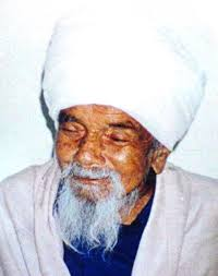 One day Puran Brahmgyani Sant Baba Kartar Singh Ji Maharaj (Bhairon Majre Vale) said that we have to build a place in Patiala. Baba ji along with Sant Baba ... - santji2