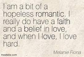 Romantic Quotes on Pinterest | Anniversary Quotes, Romantic Love ... via Relatably.com