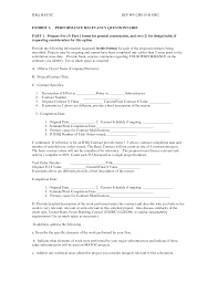 independent contractor resume cipanewsletter independent contractor resume berathen com