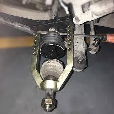 espeeder universal racing 5 speed aluminum car gear shift knob manual automatic lever