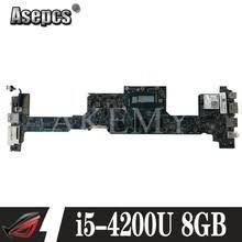 Shop Acer <b>Board</b> - Great deals on Acer <b>Board on</b> AliExpress