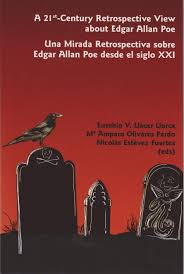 peter lang publishes new volume of essays on edgar allan poe eusebio