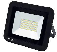 Купить Прожектор светодиодный 50 Вт <b>Duwi</b> eco (6500K) 25023 ...