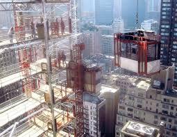 UBS pr  miert Fintech Aesthetic Integration   computerworld ch