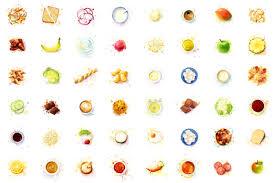 <b>Taste</b> Index