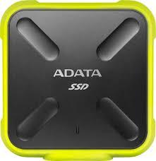 """<b>SSD накопитель ADATA</b> 3.3"""" <b>512GB</b> ADATA SD700 External <b>SSD</b> ..."""
