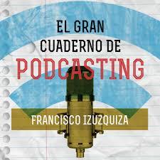 Cuaderno de Podcasting
