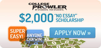 no essay     college scholarship – scholarshipcare comhow to get a scholarship