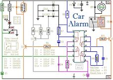 1992 honda accord alarm wiring diagram wirdig silverado radio wiring diagram on 89 honda civic fuse box diagram