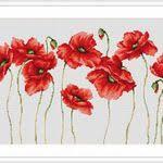 Yulia Nelson (juliaeugena) on Pinterest