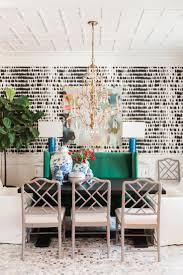 Best  Eclectic Dining Rooms Ideas On Pinterest - Dining room pinterest
