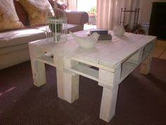 whitewashed range of pallet furniture cape town buy pallet furniture