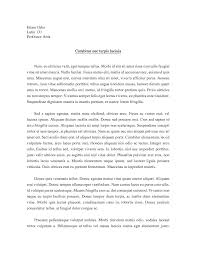 essay farewell speech how to write a speech paper
