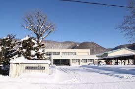 上川高等学校