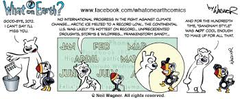 is global climate change man made argumentative essay  wwwgxartorg is global climate change man made argumentative essay