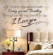 Wedding Engagement Quotes. QuotesGram