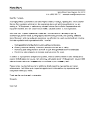 Banking Sales Cover Letter sample cover letter sales coaching     IT Sales Cover Letter Example