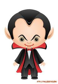 Image result for cartoon on vampires