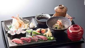 Ultimate Japan Wagyu beef guide   CNN com