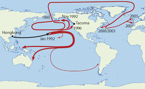 Friendly Floatees - Wikipedia