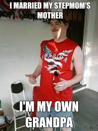 Redneck Randal memes   quickmeme via Relatably.com