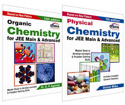 organic physical chemistry for jee main advanced by s organic physical chemistry for jee main advanced by s best chemistry faculty in dr o p agarwal nirmal singh er shishir mittal books