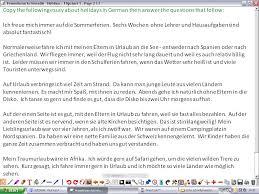 german essayexcessum german essay