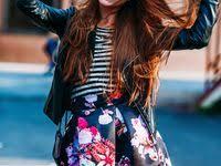 Лучших изображений доски «Clothes street photoshoot»: 67 ...