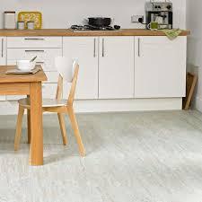 limed oak kitchen units: http wwwflooringsuppliescouk vinyl  polyflor camaro white limed oak  vinyl flooring london townhouse revival pinterest vinyls