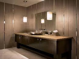 bathroom vanity lights pendant bathroom vanity lights pendant
