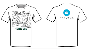FREE <b>BOB ROSS T-Shirt</b>! Come out tonight... - Daytona Tortugas ...