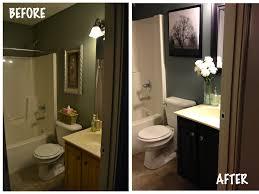 simple designs small bathrooms decorating ideas: simple simple small bathroom decorating ideas pinterest small bathroom re do decor ideas pinterest
